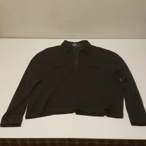 Polo by Ralph Lauren Sweater Size XXL